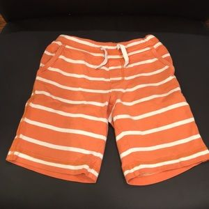 Mini Boden shorts