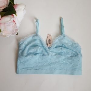 New! Victoria's Secret bralette