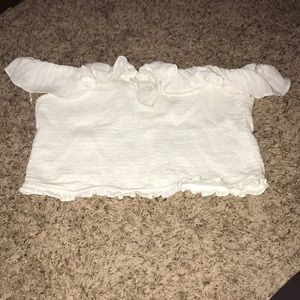 Boho shirt!!