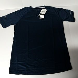 Men Adidas  running shirt