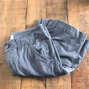 Bke mollie bootcut 25R casual pants
