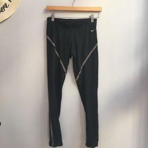 Nike tights size XS Dri fit
