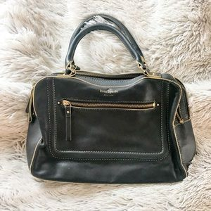 Kate Spade Hand Bag ♠️