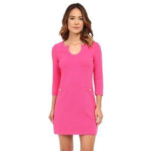 Lilly Pulitzer Lena Shift Dress