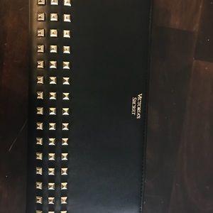 Victoria secret clutch wallet