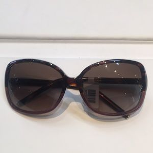 Marc Jacobs Marc 68/s 0807 tortoise sunglasses
