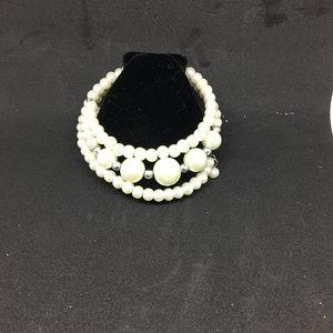 Bracelets, Woman's