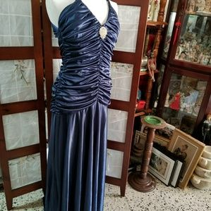 Maxi Beata Studio Dress
