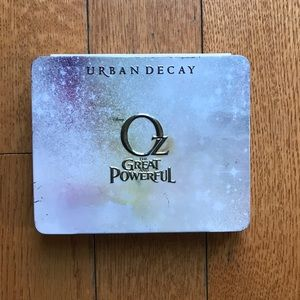 Urban Decay The Glinda Palette (Limited Edition)