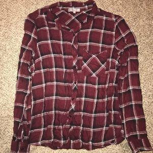 Windsor Flannel