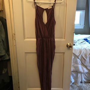 Urban Outfitters Jump suit romper