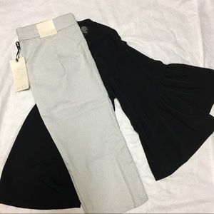 Lila Rose Pencil Skirt