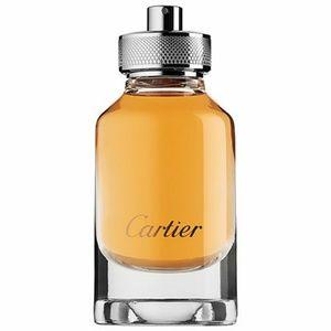 L'envol de Cartier Parfum
