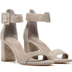 Vince Blake sandal size 8
