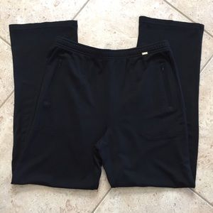 ST. JOHN Spa Lounge Pants
