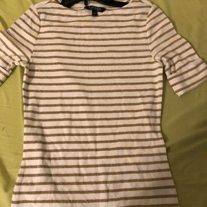 Polo women's sweater/shirt
