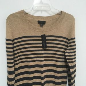 NWT Worthington Sweater