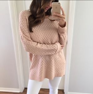 | boutique | sweater