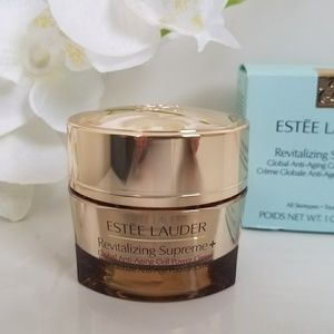 Estée Lauder Anti-Aging Cell Power Creme