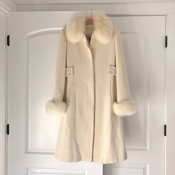 low priced new lower prices detailing Marvin Richards Jackets & Coats | Coat | Poshmark