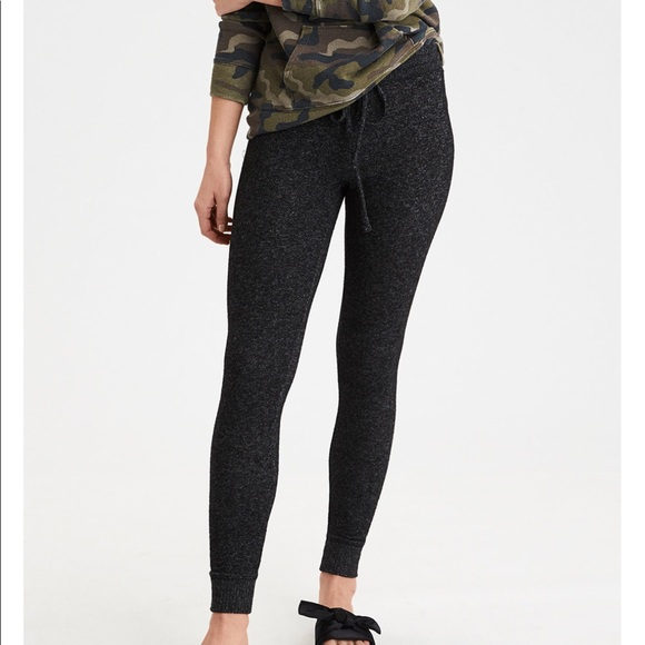 7094cfd10c82d American Eagle Outfitters Intimates & Sleepwear | Ae Plush Sweater ...