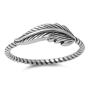 Mahak Jewelry