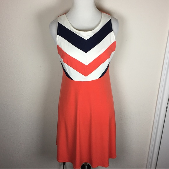 Judith March Dresses & Skirts - NWOT Judith March Dress