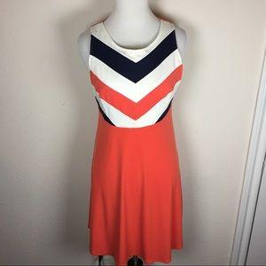 NWOT Judith March Dress