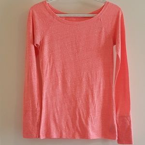 🌼american eagle outfitters ~ long sleeve t~shirt