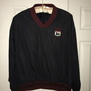 Other - Golf Course Windbreaker