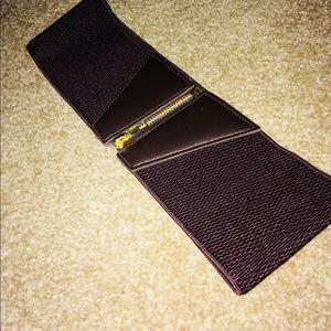 Accessories - Waist Cincher Belt‼️