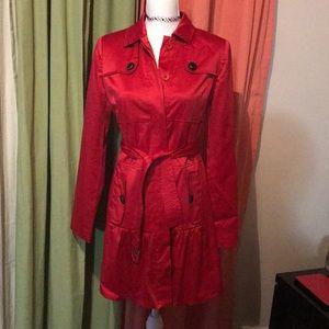 Dresses & Skirts - Dress / Jacket