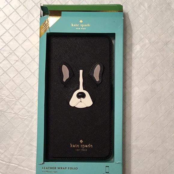 bulldog case for iphone 8