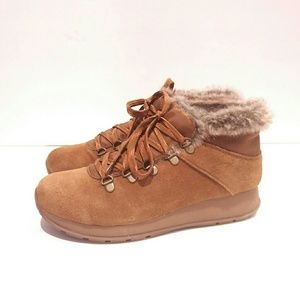 Baretraps womens ankle boots grazi 9m
