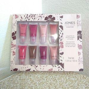 Jones New York Signature Lip Gloss.