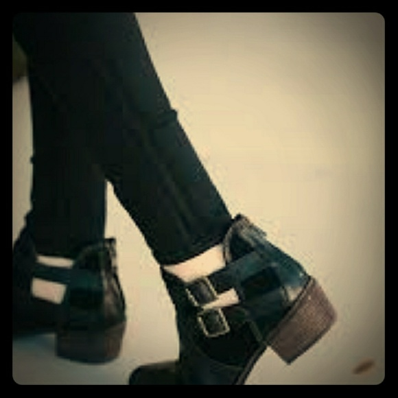 bcd34d70a00 Ugg W Patsy Booties