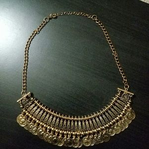 Jewelry - High Quality Pendant Necklace.