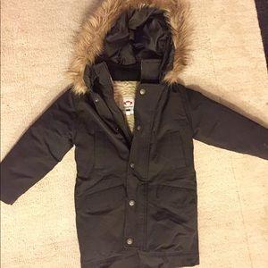 2ac7ef0de Appaman Jackets   Coats