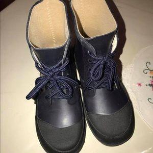 Other - Gap Rain boots