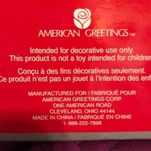 American greetings accessories garfield ornament nib poshmark american greetings accessories garfield ornament nib american greetings m4hsunfo