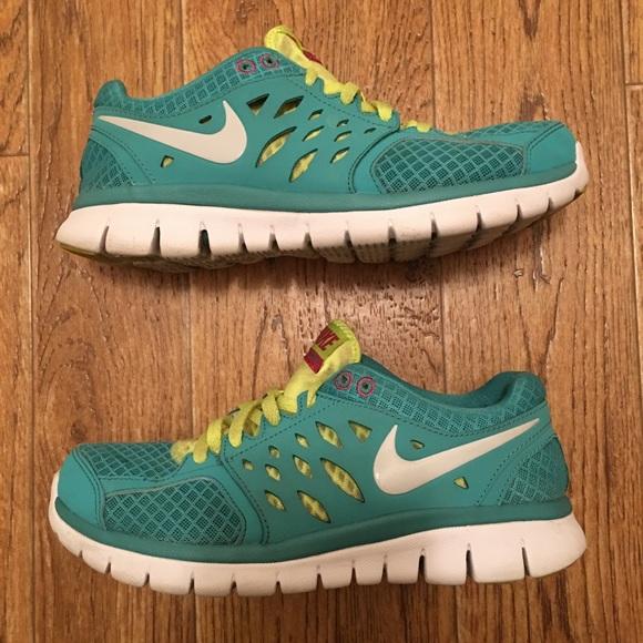 42 off nike shoes nike flex 2013 women�s running