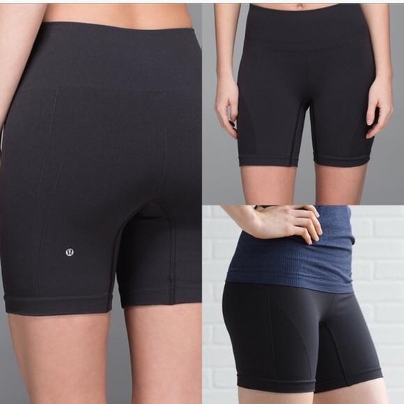 6e204b27481 lululemon athletica Shorts