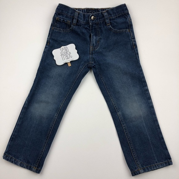 Lucky Brand Other - Lucky Brand Jeans