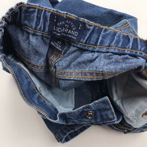 Lucky Brand Bottoms - SALE Lucky Brand Jeans