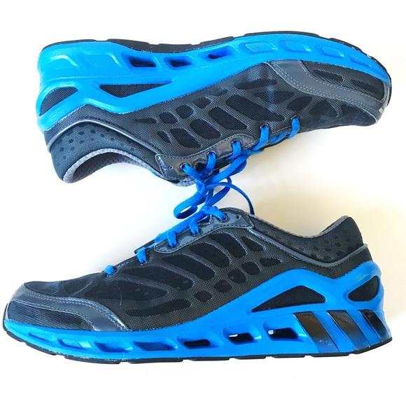 separation shoes c6dbc 6ea24 ADIDAS CLIMACOOL BECKHAM PREDATOR LZTRX SHOE MENS