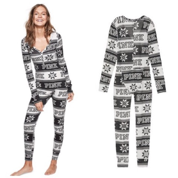 7993d037fe3 PINK Victoria s Secret Intimates   Sleepwear
