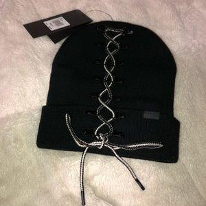 OUTDOOR BEANIE - ACCESSORIES - Hats Fenty Puma by Rihanna bzpj2BIme