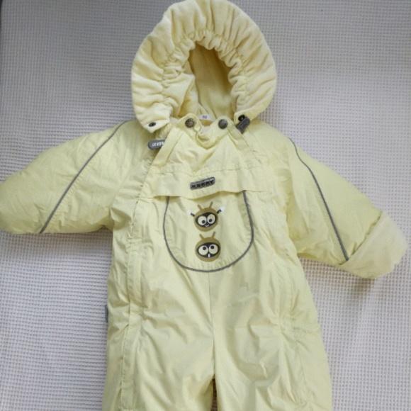 26bedc2bb Kerry Finland Jackets   Coats