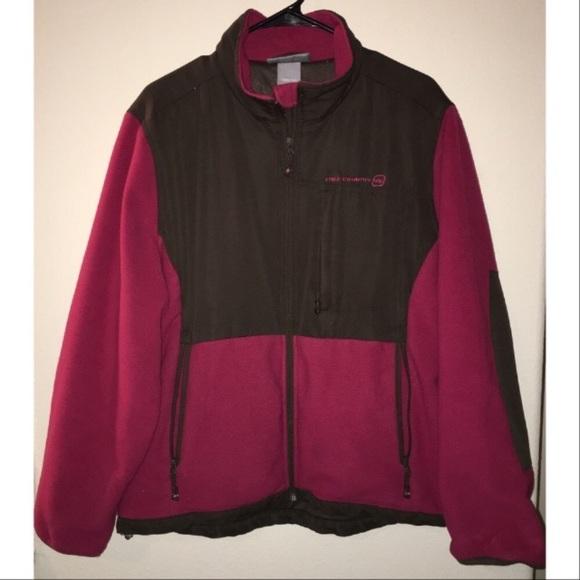 d3121099ba5 Free Country Jackets   Blazers - Sale Free country XXL