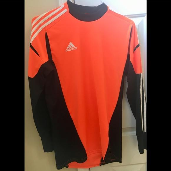 Adidas Formotion ClimaCool shirt